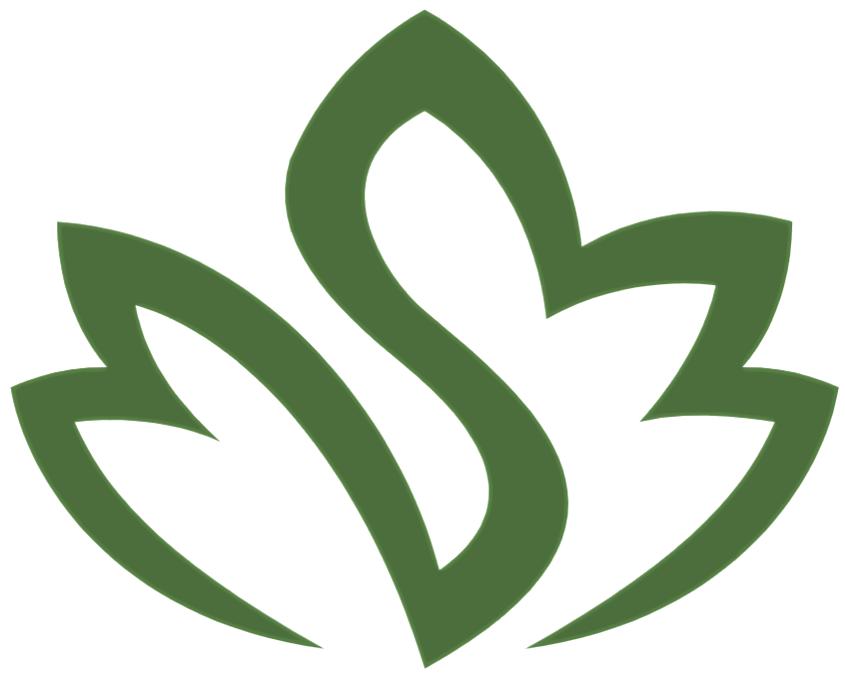SADIVNIK.com.ua Logo